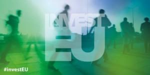 eu_investeu_bantwitter