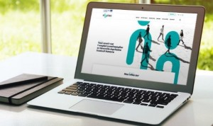 euroregion_web_empleo