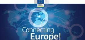 Connecting-Europe-Logo-520x245