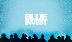 blueinvest_event