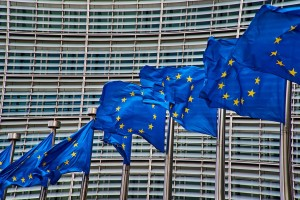 brussels-europe-flag-european-commission