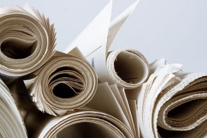 newspapers-newspaper-press-stack-thumbnail
