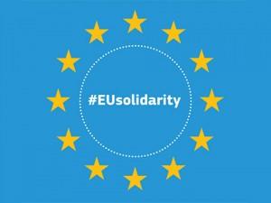 eu_solidarity