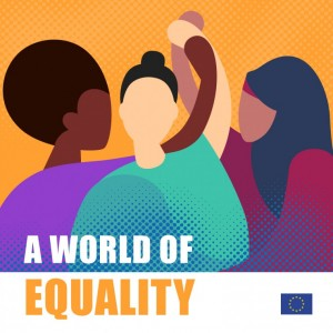 a_world_of_equality