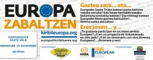 Banner Europa Zabaltzen Portu1